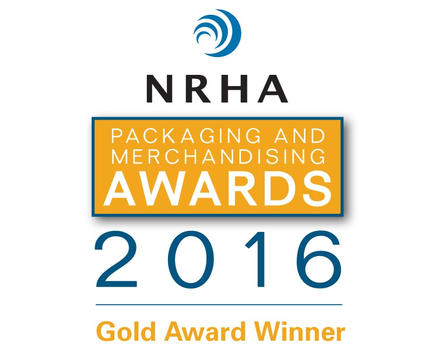 MIDE Packing Award from NRHA