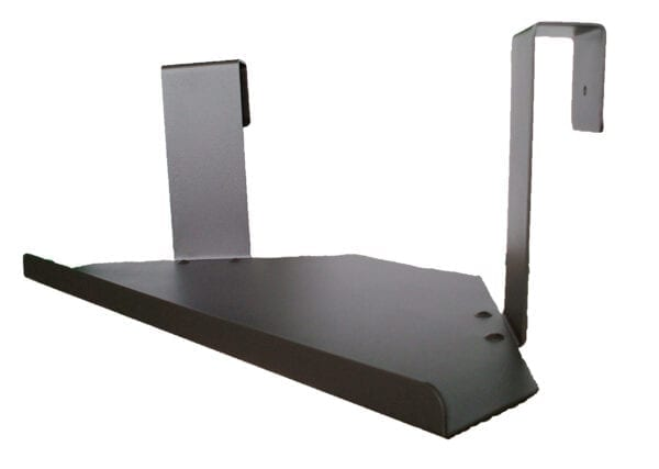 MIDE Corner Shelf- Bronze
