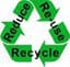 MIDE Products Recycles, you should too